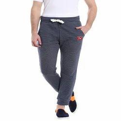 Stylish Mens Track Pant