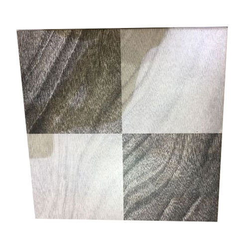 Floor Tiles Twin Colour Floor Tile Wholesale Trader From Delhi