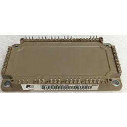 7MBR150VN-120 IGBT Module