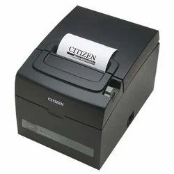 USB Thermal Receipt Printer