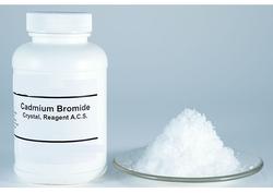 Cadmium Bromide Anhydrous