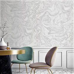 Texture Wallpaper ट क सचर ड व ल कवर ग In