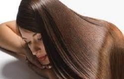 Shagun Gold Fragrant Hair Color