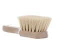 Tampico Fibre Brush
