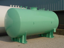 Pollution Control Equipment Manufacturer From Coimbatore