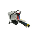 INCA HT 13/19 Pneumatic Sealess Strapping Tool for Steel Str
