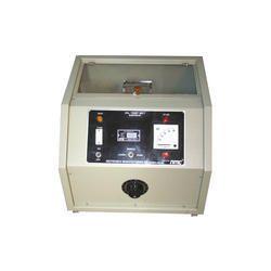 Transformer Oil Test Kit 0-80KW