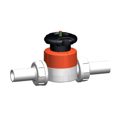 Diaphragm valves georg fischer diaphragm valve manufacturer from georg fischer diaphragm valve ccuart Choice Image