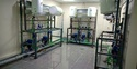 Water Heater Geyser Performance Tester SASO