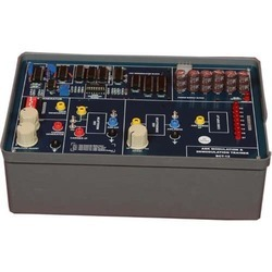 ACT-04-TDM-Pulse Code Modulation KIT