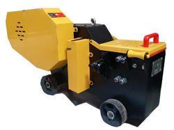 Bar Cutter Machine 40 mm