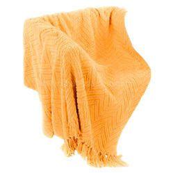 Designer Throw Blankets
