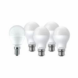 Havells LED Ball Lamp