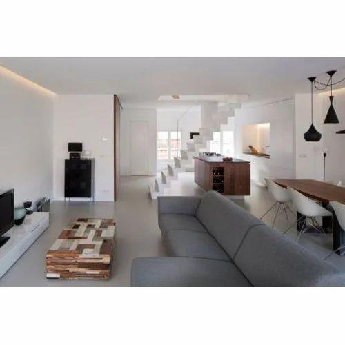 Interior Designer Services Interior Home Design Manufacturer From Fascinating Interior Decoration Designs