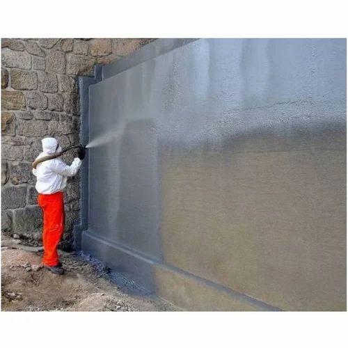 Epoxy Repair Mortars 3 Part Cement Amp Epoxy Combination