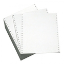 Computer Paper Stationery