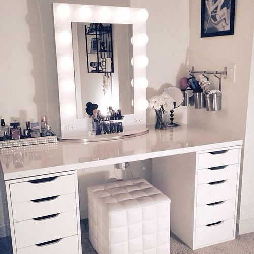 Dressing Table - Bedroom Dressing Table Manufacturer from Pune