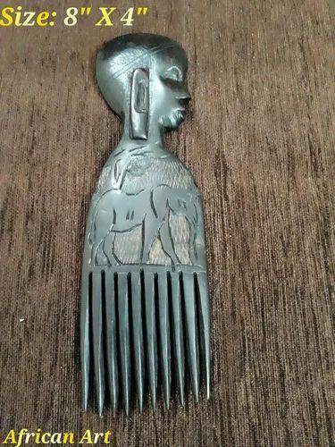 African Handicrafts African Handicrafts 1 Ecommerce Shop Online