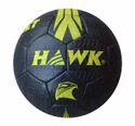 Soccerball Rubberized Hawk Street