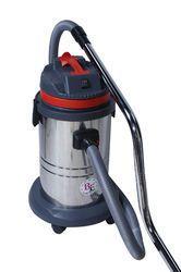 Wet & Dry Vacuum Cleaners BE MEC 22 S