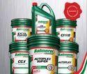 Balmerol Protomac SP (SPL) Series Gear Oil