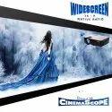 Egate I9 LED LCD Projector Multiscreen