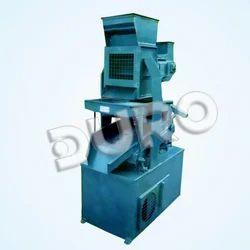 Groundnut Destoner Machine