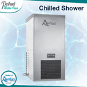 Chilled Shower