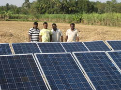Solar Panels In Madurai Tamil Nadu Suppliers Dealers