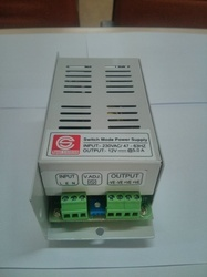 PS-60-12 Switch Mode Power Supply