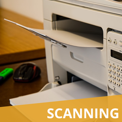 scanning service books scanning services manufacturer from new delhi