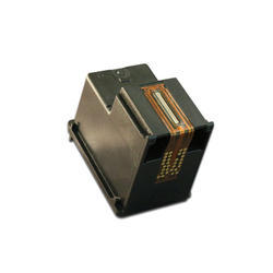 HP 678 Ink Cartridge Chip - Reset