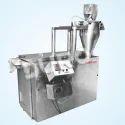 Automatic Vada Machine
