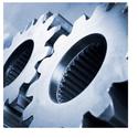 Water Plant Management Services