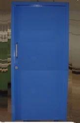 Metal Doors for Home