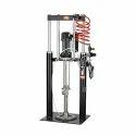 Grease Dispensing Machine