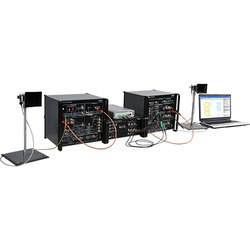 Communication Training System