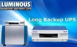 Luminous Online UPS