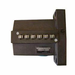 BALLUF Limit Switch