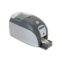 PVC ID Card Printer