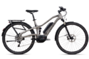 F111 E Bicycle