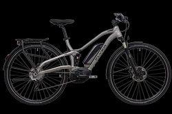 F111 E Bicycle