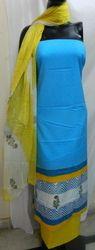Aaditri Unstitched Salwar Suits