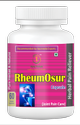 RheumOsur Joint Pain Capsule