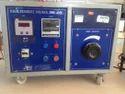 Testing of CT & PT