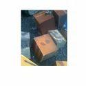 EN19 Blocks / EN19 Square / SS410 Blocks / SS410 Square Bars