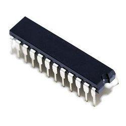 CMOS Integrated Circuits