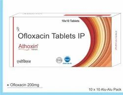 Athoxin Tablets