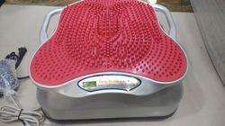 Blood Circulation Massager