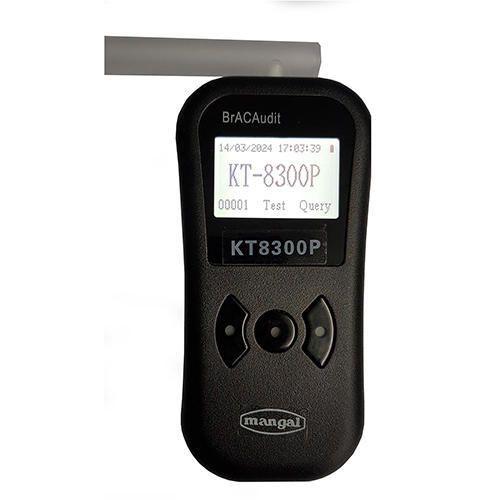 Breath Alcohol Analyzers KT-8300